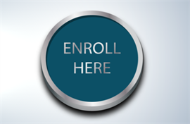 Ebc Enroll Here Button Final